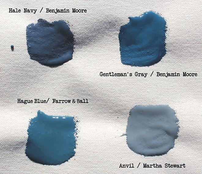 17 best ideas about navy paint colors on pinterest navy. Black Bedroom Furniture Sets. Home Design Ideas