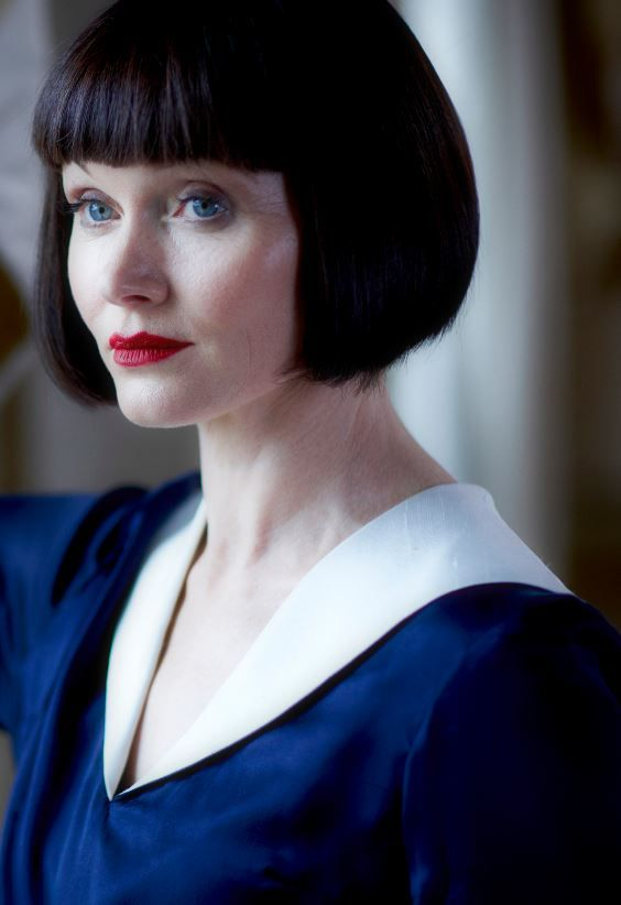 miss fisher haircut miss fisher s murder mysteries tumblr miss fisher s