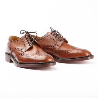 Mens Shoes 2014 - Best Dress and Casual Shoes Online - Esquire