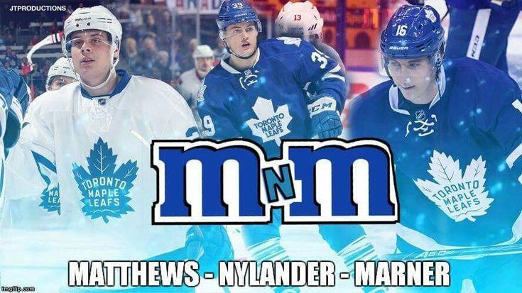 Pin by Frankie J on hockey | Pinterest | Toronto maple ...