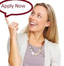 Apply for no fee loans with easy and simple to obtain cash advance with online manner.