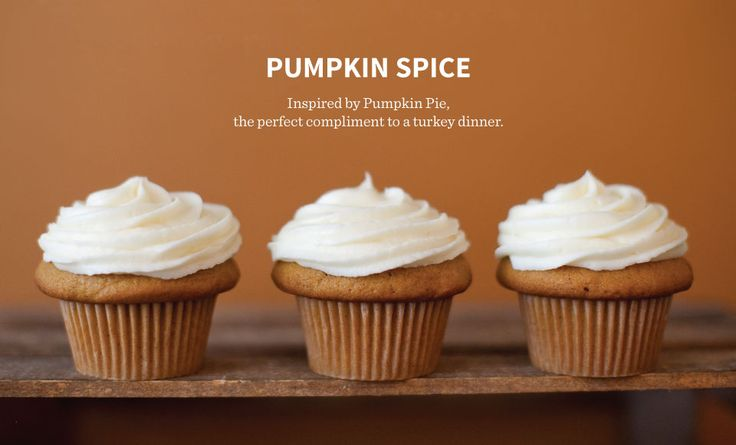 Crave Cupcakes!