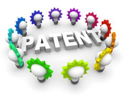 How To Write An Invention Or Patent Business Proposal She Means