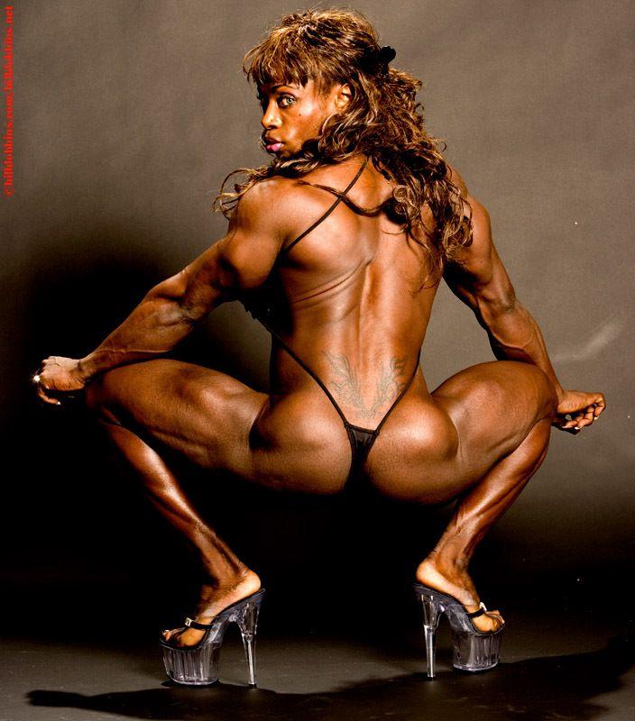 Ashley marie vegas escort bodybuilding escorts website