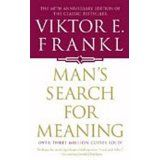 Man's Search For Meaning (Mass Market Paperback)By Viktor E. Frankl