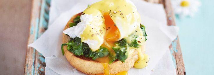 https://www.ah.be/allerhande/recept/R-R911332/florentijnse-eieren