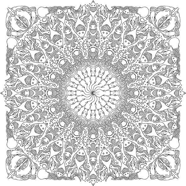 https://m2.behance.net/rendition/pm/25402973/disp/6723b5cae4a689e75ecfe2836999808d.jpg