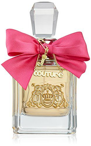Juicy+Couture+Viva+La+Juicy+Eau+de+Parfum+Spray,+3.4+oz.