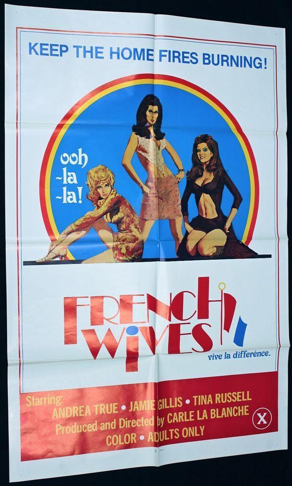 film francais x erotica montpellier