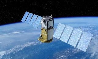 Διαστημικά ταξίδια με ηλιακή… βενζίνη