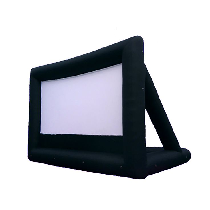 How To Buy Low-price And Best Blow Up Projector Screen? Our Provide Commercial Bounce House, Discount Water Slide, Cheap Bouncy Games In Sale Inflatables Online