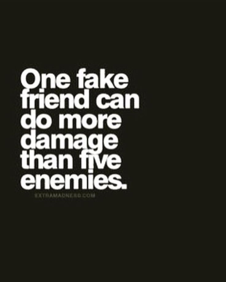 false friends 73 quotes have been tagged as fake-friends: michael bassey johnson: 'someone who smiles too much with you can sometime frown too much with you at your ba.