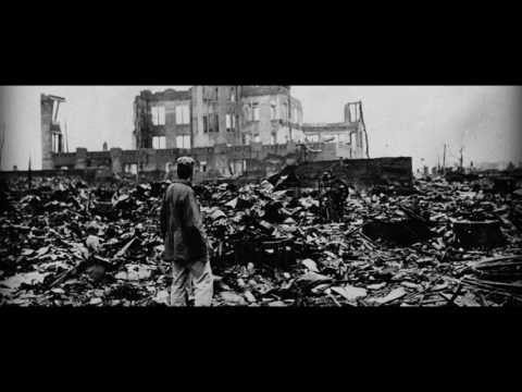 (72) Gib mir 5 min. für: Die erfundene Atombombe - YouTube