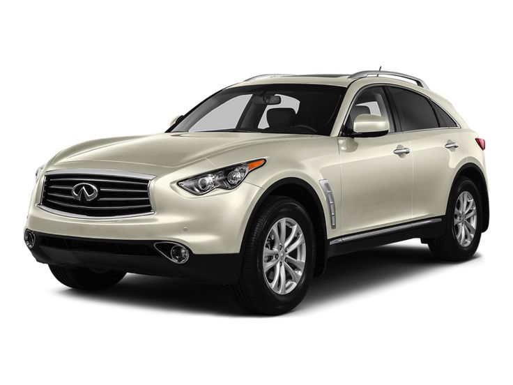 Infiniti Hoffman Estates >> 30 best 2016 Infiniti Models images on Pinterest | 2015