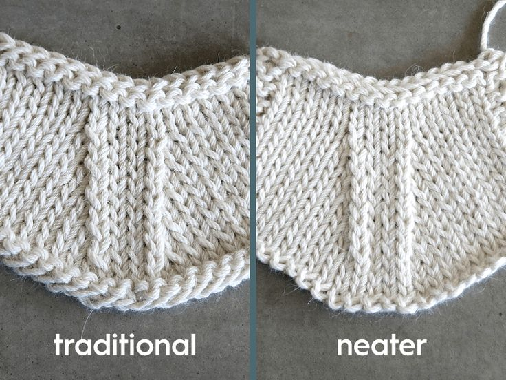 Knitting Lace Patterns Tips : 319 best images about Knit tips on Pinterest Lace ...