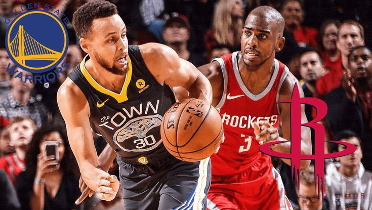 Besket ball bet on k9win let join today basketball