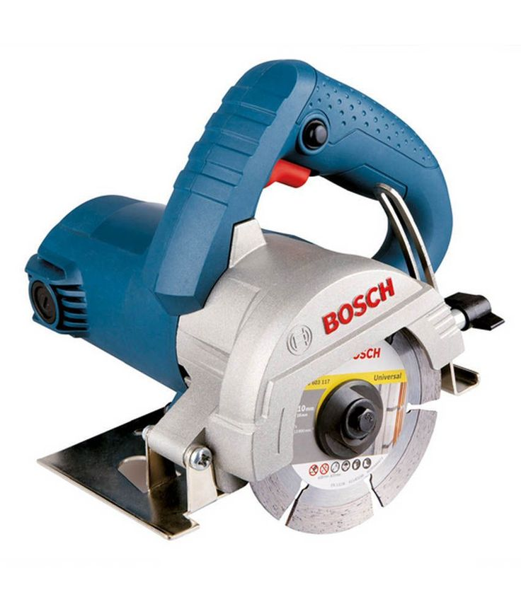Bosch Woodworking tools Price List India | Woodworking ...