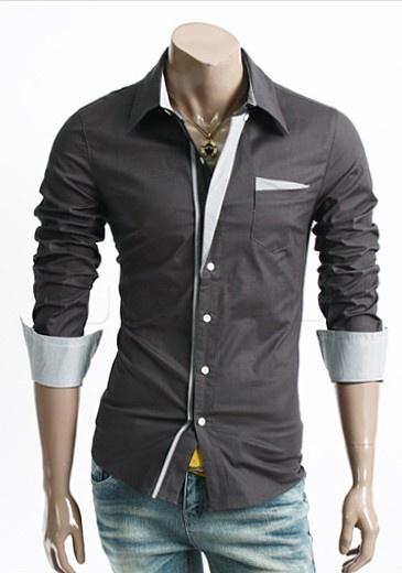 http://spektrodesign.com/ropa-hombre/camisas/camisa-grafito-detalle-blanco.html