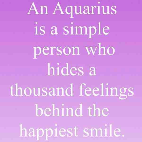 Yes A Thousand Times Yes Quote: 1000+ Images About Aquarius Me & My Birth Chart! On