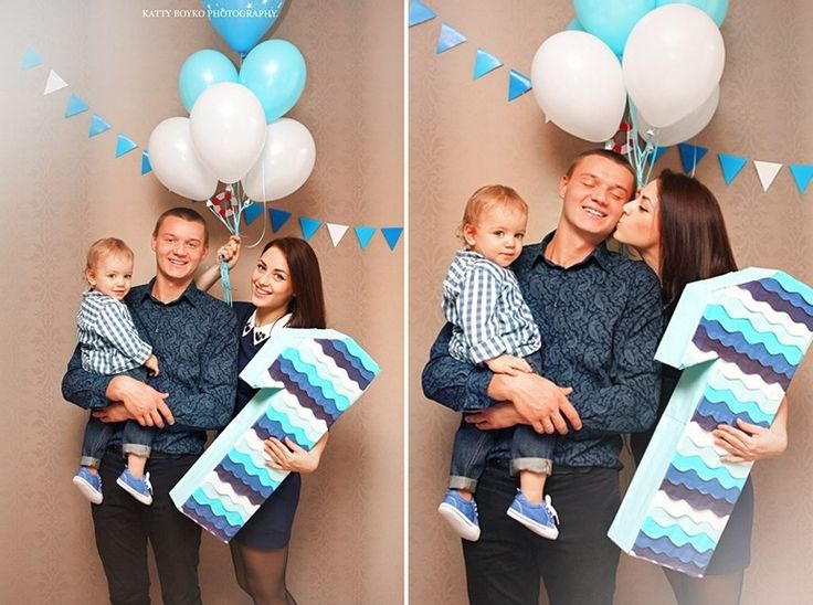 Торт для детского дня рождения своими руками фото 19