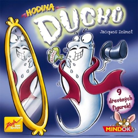 Hodina duchov :) buuu :D  web: www.pinterest.com/pin/find/?url=http%3A%2F%2Fwww.ihrysko.sk%2Fhry-na-postreh%2Fhodina-duchu.html%3Fpage_id%3D11391