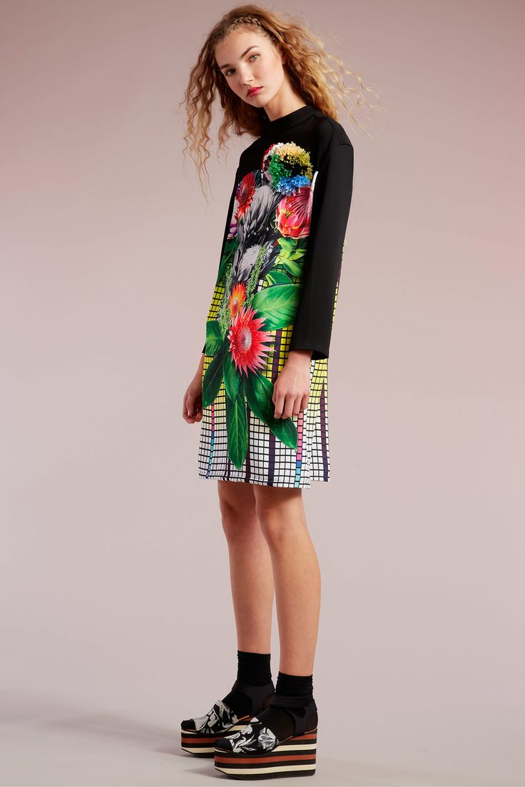 http://www.style.com/slideshows/fashion-shows/pre-fall-2015/clover-canyon/collection/5