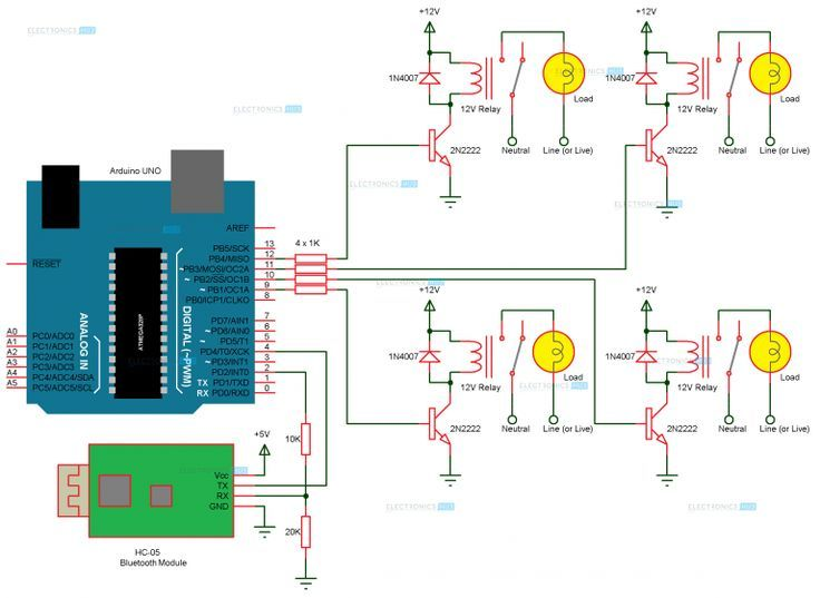 Wiring Diagram For Ruud Heat Pump