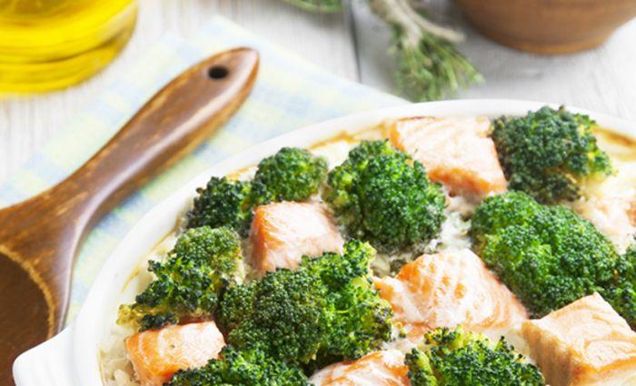 9 x slim eten tijdens je zwangerschap