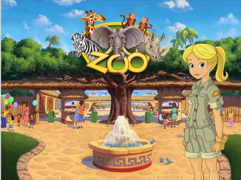 TOP 100 FREE APPS FOR KIDS ABC MOUSE ZOO SETS 1,2 & 3