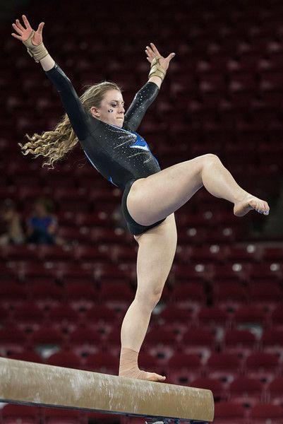 Диета спортивной гимнастики