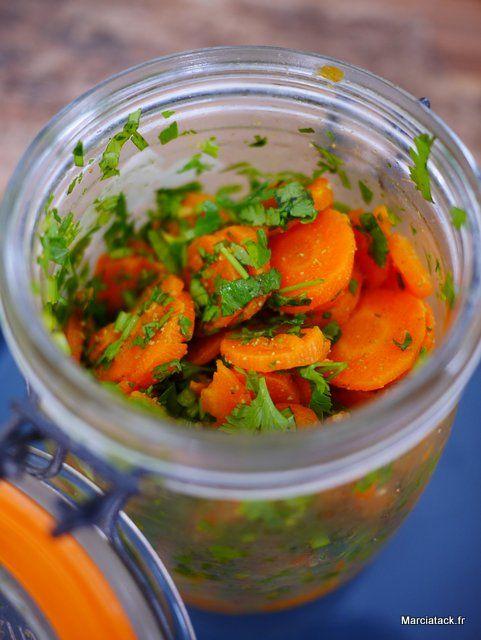 salade-carotte-cumin (2)