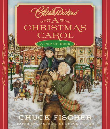 50 best Christmas Carol images on Pinterest | Christmas carol ...