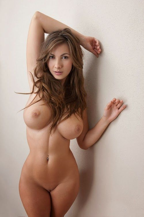 hot naked body Most