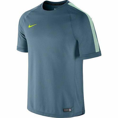 finest selection 131a3 5f9a5 ... Kobe - crodeo Tokopedia Kaos Nike As Flash Select Ss Trng Top  627210-427 diskon 20% dari harga . ...