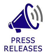 Make Sure That You Are Using Press Releases - http://crookedcounty.com/press-releases/make-sure-that-you-are-using-press-releases/