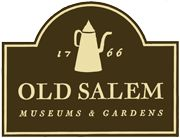 Experience early American history in the unique Moravian settlement of Salem. Original structures, gardens, tours, artifacts, hands-on workshops, fun family events and shopping. Winston Salem, North Carolina