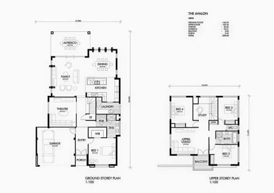16 best liberia house 2 images on pinterest house 2 for Liberia house plans