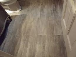 Image result for linoleum flooring that looks like wood