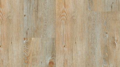 Vinylcomfort Aspen Oak — Gulvspesialisten.no