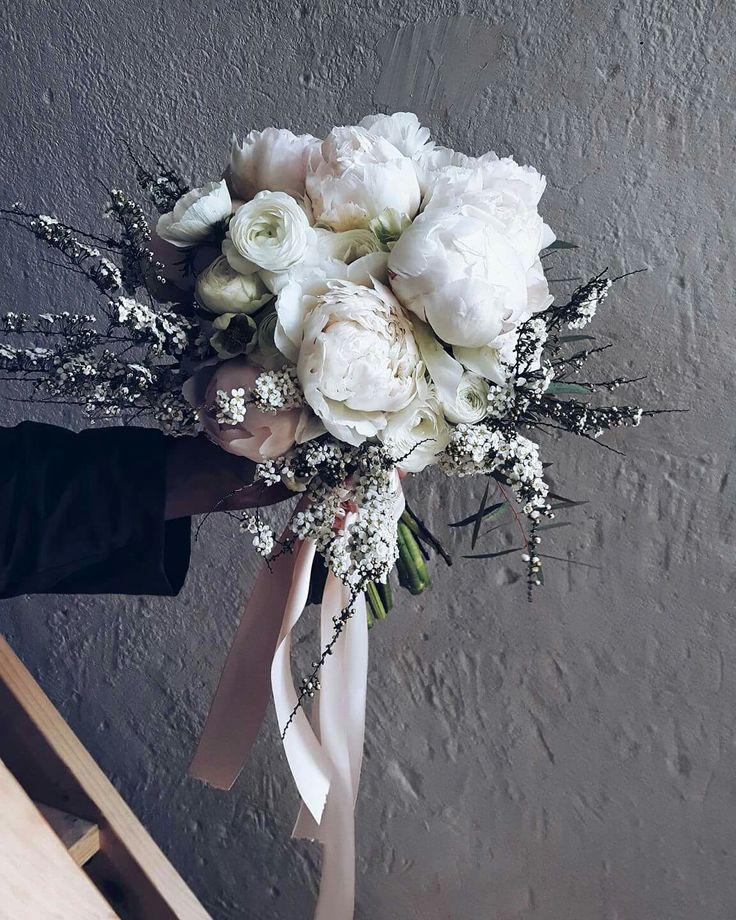 Bouquet by Wietrzne Pole