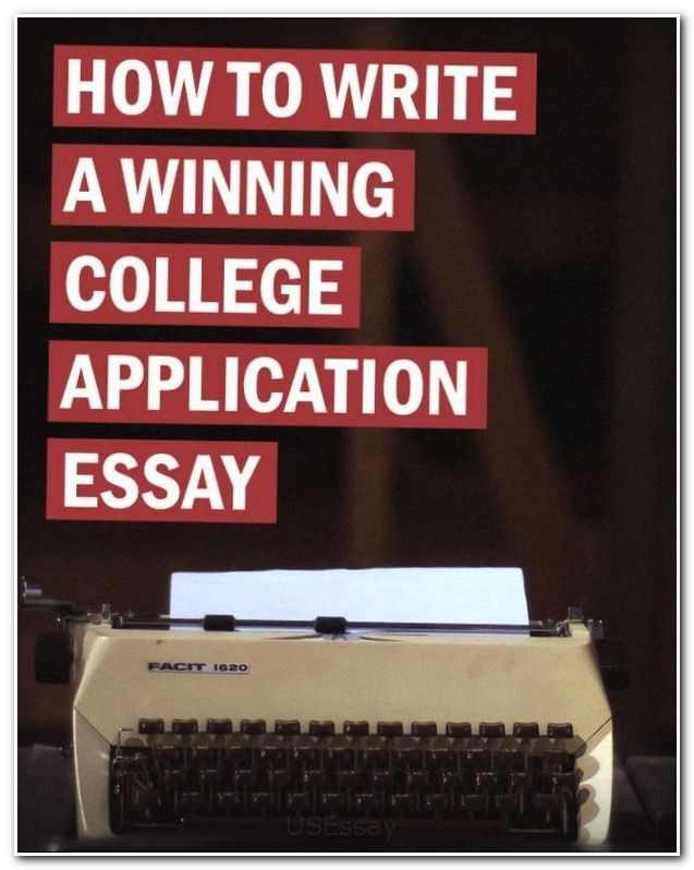 The  Best Best Man Speech Structure Ideas On Pinterest  Essay Essaywriting Journal Articles For Free How To Write Thesis Essay  How