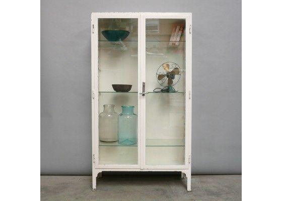 Best 25+ White medicine cabinet ideas on Pinterest | Small ...