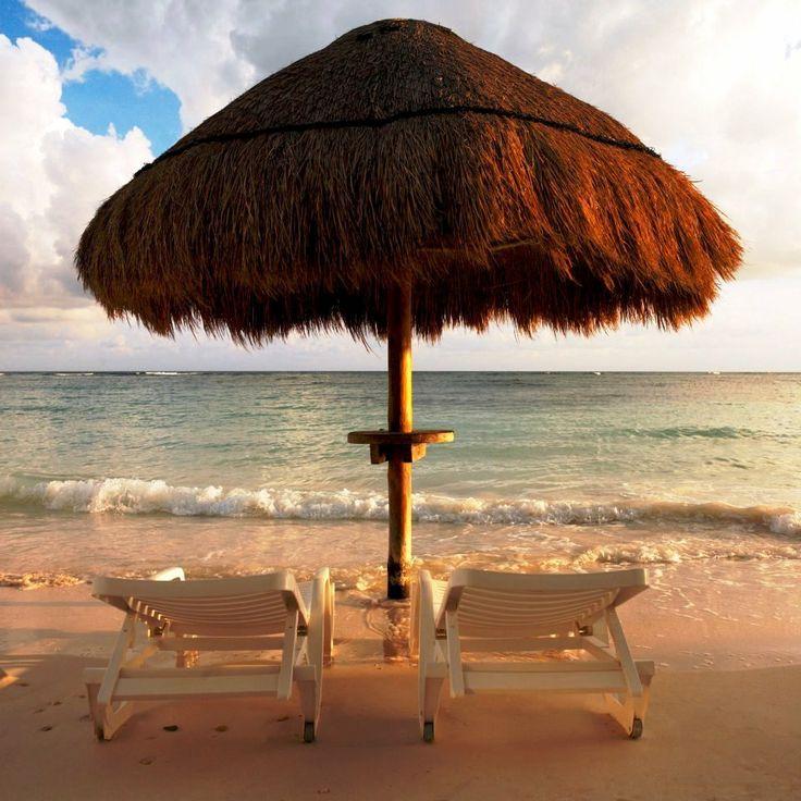 Nursing Jobs In Panama City Beach Florida