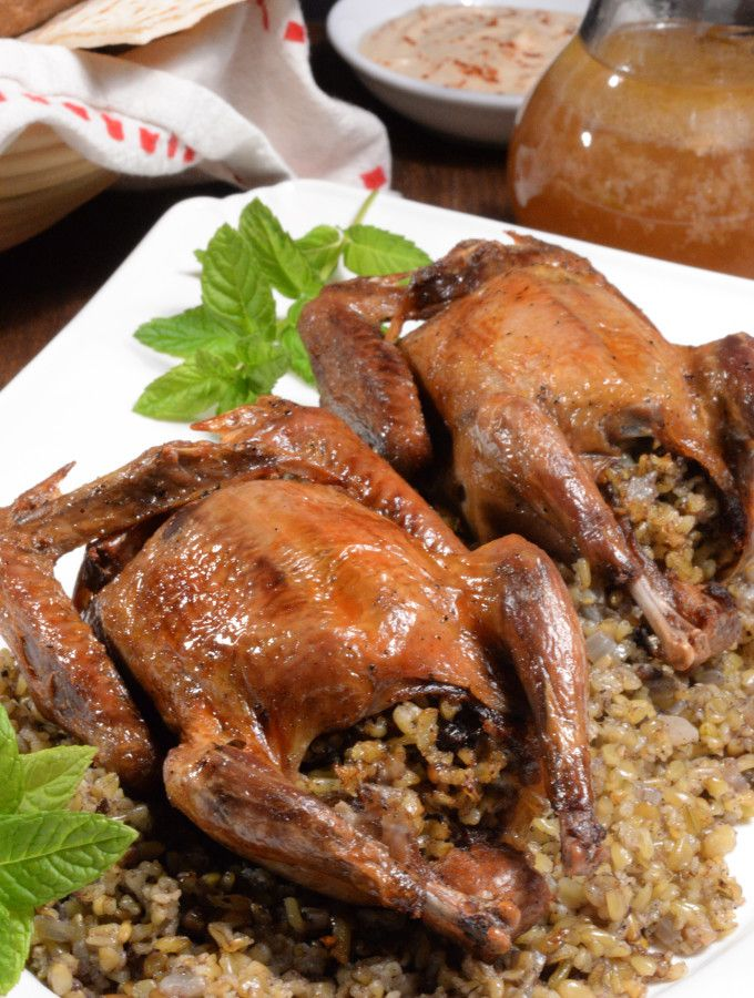 24 best egypt images on pinterest culture of egypt egyptian food egypt hamam mahshi or stuffed squab have been served for centuries squab is a small pigeon that is loved by many cultures including the egyptians forumfinder Images