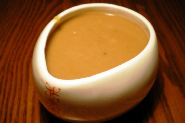 kentucky fried chicken gravy clone recipe famous