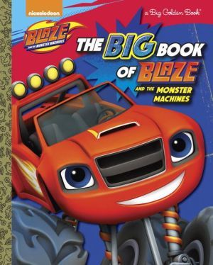 Best Blaze And The Monster Machines Images On Pinterest