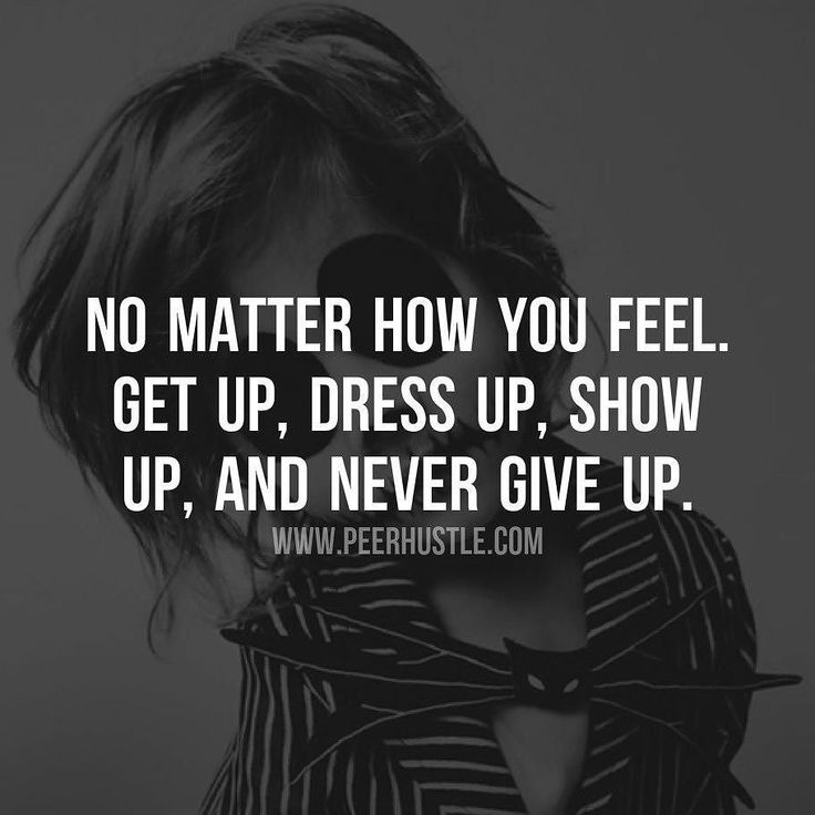 Inspirational Quotes Motivation: 25+ Best Quotes For The Day On Pinterest