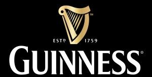 Apply Here For Job Vacancy At Guinness Nigeria - http://www.thelivefeeds.com/apply-here-for-job-vacancy-at-guinness-nigeria/
