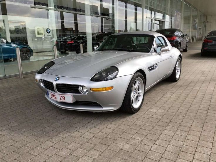 Best Bmw Z Ideas On Pinterest Bmw New Models Bmw Classic - Cool cars made in 2001