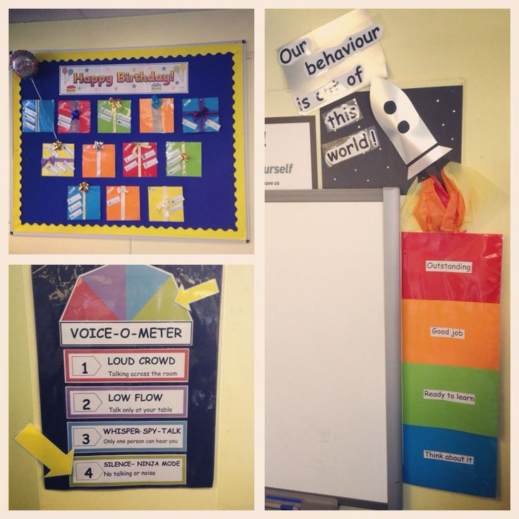 Classroom Ideas Display : Best images about wall displays on pinterest starry